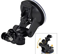 1pcs Gopro Accessories Mount For Gopro Hero 2 / Gopro Hero 3 / Gopro Hero 3+ / Others Other