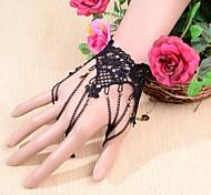 Charms Women Fashion Statement Party Bracelet Top Design
