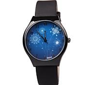 relógios senhoras moda personalidade relógio esportes ao ar livre dos homens de lazer