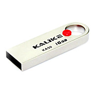 usb 16gb 2.0 de flash pen drive drvie kalike ka50