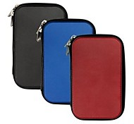 3DS XL Strong Protective ABS Case Bag