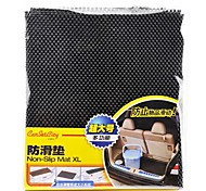 CarSetCity Non-Slip Mat XL
