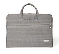 "13"" 14"" 15.6""  Business Type Nylon Notebook Bag Haversack for DELL ThinkPad MacBook SONY HP SAMSUNG"