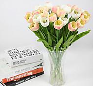 vive tulipe pu, 3pcs / set
