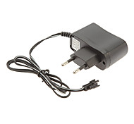H8C RC Quadcopter Spare Part H8C-12 Charger