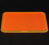 ghiaccio Rantopad + fluorescenza mousepad