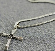 Fast and Furious Cross Neckla