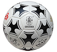 Standard 5# Game and Training Football