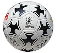 padrão 5 # jogo e futebol de formação