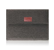 Newest Style Commercial Fabric Leisure Ipad Case Universal for Men and Women With Document Pounch Envelop