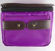 New 8811 Camera Bag for All D.Camera V.Camera Nikon Canon Sony Olympus