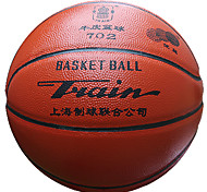 Standard 5# Wear-resisting Game Basketball for Children and Women