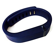 Replacement Wrist Band for Fitbit Flex(S)