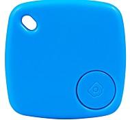 новый стиль смарт Bluetooth Key Finder с функцией Селфи, поддержки IOS и Andriod