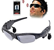 Winait® BT-1 Smart Sunglasses,Bluetooth2.0/Hand-free Calls  For Android/IOS Smartphone
