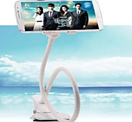 i-Table Stand Universal Mount Holder with 70mm to 90mm Width Adjustable Holder for Samsung S4 5 Note3 4(Assorted Colors)