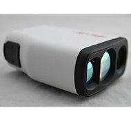 Golf Laser Range Finder with LCD Screen