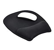 Baimai cuscino polso mousepad M880