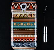 S4 Mini I9190 compatibile Accessori Fascio Custodia/cover/Stylus