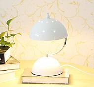 Jianzun® Jz-Q3030 5W Lovely Bedsides Desk Lamp 220V