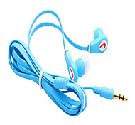 Magic Sound Headset Level of Sound quality for Iphone 6/6 plus and order