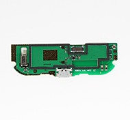 Replacement Charging Port Flex Cable for Lenovo A680