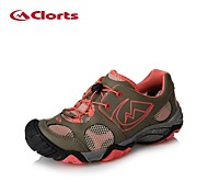 Clorts Women 2015 Upstream Shoes Quick-drying Breathable Shoes Water Shoes for Women 3H022C