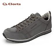 Punta cerrada/Punta redondeada/Botines/Botas/Zapatillas de deporte/Zapatos de cordones/Zapatos de Correr/Zapatos Casuales/Zapatos de Montañismo