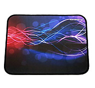 Rantopad H1 Colorful Lines Mousepad