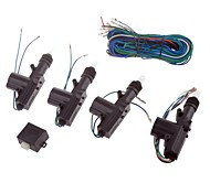 Car Modification Accessories Car Central Locking System(12V)