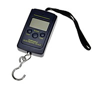 10g-40Kg Digital Hanging Balance Pocket Weight Scale