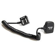 Accessoire de flash appareil photo Canon