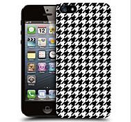 iphone 4 / 4s / iphone 4 cover speciale design posteriore compatibile