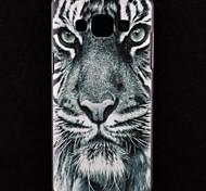 Mobile Samsung - Couleur unie - Couvercle de dos - pour Samsung Galaxy A7 Plastique )