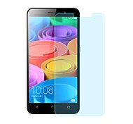 Hat-Prince 2.5D 9H 0.26mm Explosion-Proof Tempered Glass Screen Protector for Huawei Honor 4X
