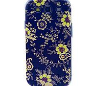 schwarze kleine Huang Hua tpu weiche Tasche für Samsung i9300 Galaxy S3