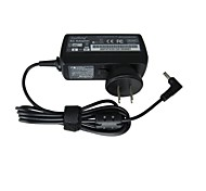 19V 2.37A 45W laptop AC power adapter charger for Asus Zenbook UX21A UX31A UX32A UX32V UX32VD UX21A-DB5x UX21A-1AK1