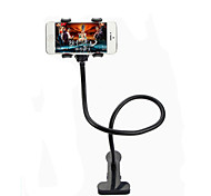 IPD-02 Tablet Stand for iPhone4s 5 5s 6 6Plus /Samsung/Nokia/HTC Mobile Phone