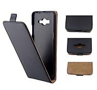 Samsung Handy - Samsung Galaxy Groß Prime - Hüllen (Full Body) - Spezielles Design PU Leder )