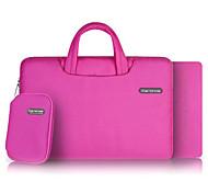 """Cartinoe ® Laptop Bag Inner e Kit e Mousepad para MacBook Air / Pro 13.3 """"Bolsa"""