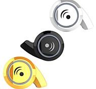 Cuffie(gancio per l'orecchio) - In-Ear - Classico/Novità/Retro/Per sport/Alla moda -