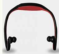 BS-19 Sport Bluetooth Headphone Headset for iPhone 6 iPhone 6 Plus  (Assorted Colors)