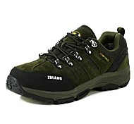Men's Running/Hiking/Backcountry Mountaineer Shoes