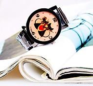 Orologio alla moda Donna - Quarzo - Analogico