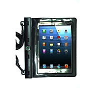 BEBONCOOL™ iPad Mini 2 compatible Water-Proof  Bag , Case with Compass Function