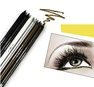 Eyeliner Pencil Waterproof Available Color Eyes 1 DANNI