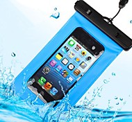 iPhone 6 Water-proof Case Soprt Armband Pouch with buckle strap