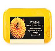 High Quality Essence Oil Soap Replenish Water Anti-Acne Calendula