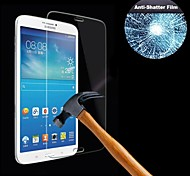 Tempered Glass Flim Screen Protector for Samsung Galaxy Tab 3 8.0 T310 T311 T315 Tablet