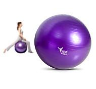 yuebu ESTRUDI dimagrimento professionale yoga palla 65 centimetri